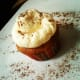 custard-filled-chocolate-cupcakes-recipe-with-pictures