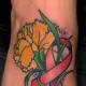breast-cancer-tattoo-designs-and-meaning-breast-cancer-tattoo-ideas-and-pictures