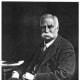 Edward B Poulton