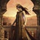 Esther Queen of Persia--this is another favorite of mine. I love the story and the artwork is so captivating.