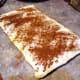easy-peasy-croissant-cinnamon-rolls