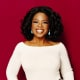 Oprah's emotional IQ combined with big dreams and an awesome business acumen helped her build Harpo Productions into an empire.