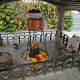 Triloknath Shrine,