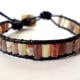 i-love-agate-bracelets-garnet-handmade-and-more