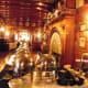 Belhurst Castle Restaurant Geneva, New York