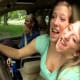 the-amazing-lives-of-abby-and-brittany-hensel