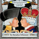 George vs. George: The American Revolution As Seen from Both Sides by Rosalyn Schanzer