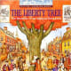 The Liberty Tree: The Beginning of the American Revolution (Picture Landmark) by Lucille Rech Penner