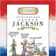 Andrew Jackson: Seventh President 1829-1837 (Getting to Know the US Presidents) by Mike Venezia