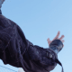 kamen-rider-zero-one-episode-16-review-this-is-the-dawn-of-zaia