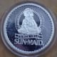 My new find... Coin 2013 Sun•maid Troy Ounce .999 Fine Silver