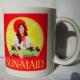 Sun-Maid cup