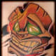 tiki-tattoos-and-designs-tiki-tattoo-ideas-and-inspiration