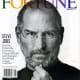 biography-of-apple-founder-steve-jobs