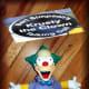 krusty-the-clown