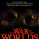 War of the Worlds 2005, Directed by Timothy Hines, Theatrical Release Poster