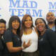 Now That's Entertainment, featured Traci Braxton and entrepreneurs of Morinda, Inc.