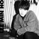 Lee Know (Lee Min-ho)