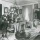 1880s Bedroom