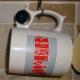 FirePower Mug