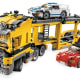 Highway Transport (6753)  Released 2009.  1,294 pieces!