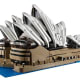 Sydney Opera House (10234) Released 2013. 2,989 pieces!