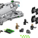 Imperial Assault Carrier (75106)  Released 2015.  1,216 pieces!