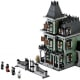 Monster Fighters Hauntd House (10228) Released 2012. 2,064 pieces!