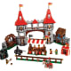Kingdom Joust (10223) Released 2012. a,575 pieces!