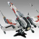 X-wing Fighter (7191) Released 2000. 1,300 pieces!
