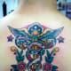 caduceus-tattoos-and-caduceus-history-caduceus-tattoo-ideas-and-meanings