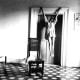 artists-who-died-before-30-francesca-woodman