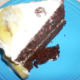 irresistible-chocolate-kiwi-frosted-cake-easy-recipe-with-devils-food-cake-mix