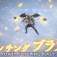 kamen-rider-zero-one-episode-4-review-i-saw-the-bus-guide-annas-truth