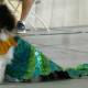 Creekfest dog costume contest winner
