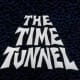 The Time Tunnel logo