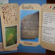 Rosetta Stone mini-booklet