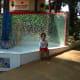 Pic of Estrela do Mar Beach Resort near reception