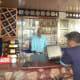 Internet Connection and open bar at Estrela do Mar Beach Resort