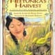 Heetunka's Harvest: A Tale of the Plains Indians by Jennifer Berry Jones - All images are from amazon.com.