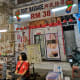 Cheap massage places along Jonker Street