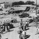 Bakersfield (August 22, 1952) Quake Damage