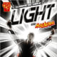 The Illuminating World of Light with Max Axiom, Super Scientist (Graphic Science) by Emily Sohn