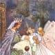 http://celticanamcara.blogspot.com/2008_06_01_archive.html