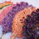 30-minute-earrings-to-crochet