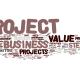 project-governance-failure