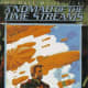 The Nomad of Time Streams ( Omnibus Edition)