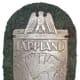 Lapplandschild (Lapland Shield)
