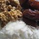 silken-tofu-recipes-vegan-peanut-butter-pie