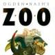 Ogden Nash's Zoo